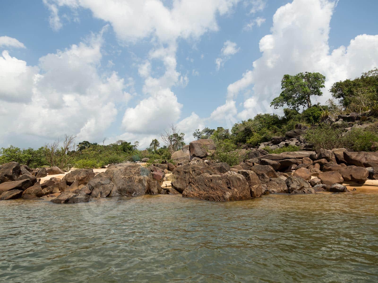 rio xingu  cachoeira do tapaiunas  andreas tanke 0057 7